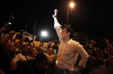 Greek election impasse heralds lengthy instability