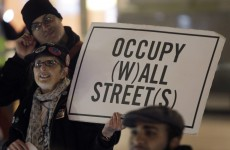 Interview: 'The rich and powerful don't get hurt' – Noam Chomsky on Occupy