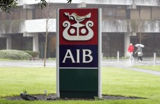 AIB: reports of 90 branch closures is 'total speculation'
