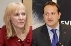 Varadkar criticises 'No' campaigner due to speak in tonight's TV3 debate
