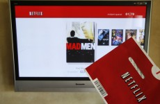 How fast are Irish internet service providers? Here's what Netflix says