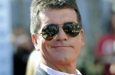 Simon Cowell turns his sights on… YouTube