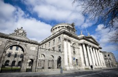 Asylum seekers go to High Court over 'unconstitutional' direct provision
