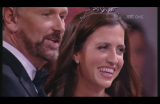 As it happened: The crowning of the Rose of Tralee 2013