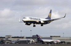 Pilots' group insists Ryanair safety claims were not fabricated