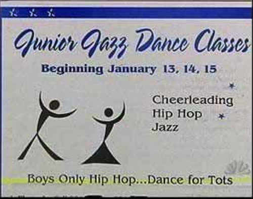 11-hilarious-weird-logos-junior-jazz-dance-classes