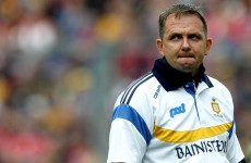 'Cork are going to be laughing': Davy Fitz gives Rebels upper hand for All-Ireland replay