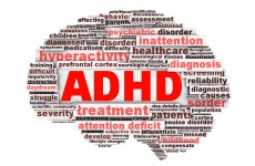 Column: Living with ADHD is difficult – but mostly because of the lack of support you face