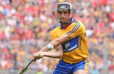 Sixmilebridge, Clonlara and Newmarket book Clare hurling semi-final spots
