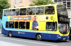 SIPTU will sanction Dublin Bus strike if voted for by drivers