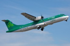Aer Lingus Regional adds 50 extra UK flights including new route to Newcastle