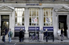 Permanent TSB looks to raise €500 million for mortgage lending