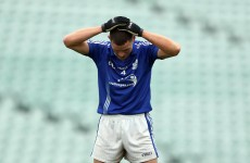 Cratloe boss: 'We're sickened – I thought we'd the game won'