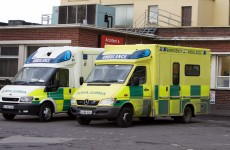 SIPTU calls for ambulance resources to be reviewed