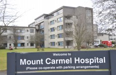 Sell Mount Carmel and save jobs, urges SIPTU