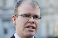 Peadar Tóibín returning to Sinn Féin after six-month suspension