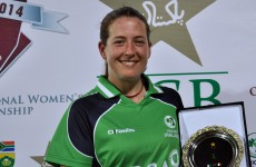 Ireland Women stun Pakistan in Twenty20 thriller