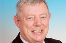 Number 28: Mallow town councillor is the latest to resign from Labour