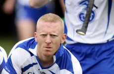 Here's the trailer for John Mullane's Laochra Gael episode as TG4 start new series