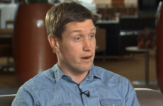 'When Paul O'Connell is there, anything is possible' – Ronan O'Gara