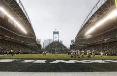 Here's why the Seattle Seahawks boast the loudest outdoor stadium in the world