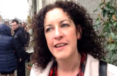 'I'm here to see if reform is actually achievable' (videos)