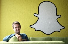 Snapchat hackers 'reveal 4.6m phone numbers'