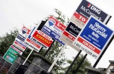 House prices, cocaine, and the Lotto: The week in numbers