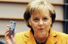 Is the US spying on hundreds of leading Germans? 'No comment, but…'