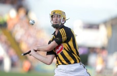 Kilkenny beat Tipperary in titanic 10-goal thriller