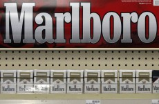US pharmacy chain to stop selling tobacco products in €1.5bn move