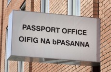 Two Passport office employees arrested in new fraud investigation