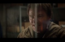 Bryan Cranston and the new Godzilla trailer look bloody deadly