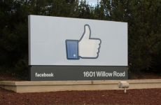 Poll: Do you still 'like' Facebook?