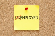 Dole cut for long-term unemployed who refuse to work in local authorities