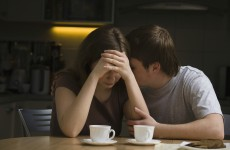 Column: Living with someone who's depressed is hard – partners need support too