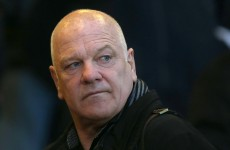 Andy Gray set to return as commentator for BT Sport following latest sexism row – reports