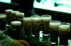 27 pints you must sample in Ireland before you die