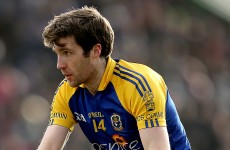 Roscommon and Cavan stay unbeaten at the top of Division 3 table