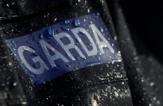 Gardaí arrest two youths over St Patrick's Day assault seen in viral video