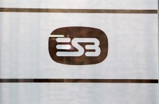 ESB Group of Unions threaten CEO and Chairman with legal action