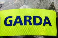 Gardaí appeal for witnesses to late night single-vehicle crash