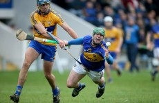 As it happened: Allianz hurling league match tracker