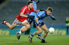 5 talking points after Cork and Dublin's Croke Park battle last night