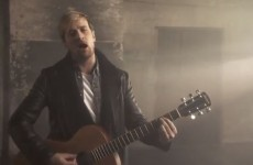 We watched Kian Egan's music video so you don't have to… It's The Dredge