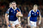 France recall Picamoles for Ireland clash, but Parra misses out