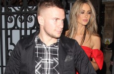 David Moyes condemns England fans' Tom Cleverley petition
