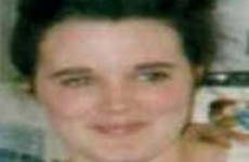 Gardaí renew appeal for 14-year-old missing for eight days