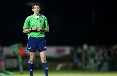 Frenchman Pascal Gaüzère to referee Leinster v Munster derby