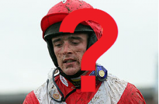 Tweet Sweeper: Who reckons Ruby Walsh could take Chuck Norris?